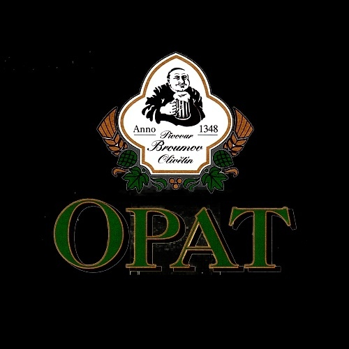 OPAT CHOCOLATE